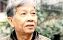 Nguyễn Huy Thiệp - 'của hiếm', 'hiện tượng độc đáo' của văn đàn Việt Nam