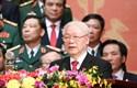 Những điểm mới về đổi mới mô hình tăng trưởng kinh tế trong văn kiện Đại hội XIII của Đảng