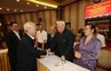 Quan điểm của các nhà kinh điển chủ nghĩa Mác - Lênin về dân chủ và ý nghĩa đối với công cuộc đổi mới ở Việt Nam
