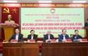 Hội nghị hiệp thương lần thứ ba của Đoàn Chủ tịch UBTƯ MTTQ Việt Nam