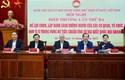 Các nguyên tắc cơ bản của bầu cử ở Việt Nam hiện nay