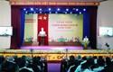 Trang trọng lễ kỷ niệm 115 năm Ngày sinh Tổng Bí thư Hà Huy Tập