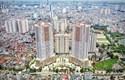 Các nhà đầu tư đánh giá cao kế hoạch phát triển cơ sở hạ tầng của Việt Nam