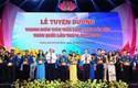 """Nhìn lại 5 năm thực hiện Chỉ thị 05-CT/TW của Bộ Chính trị về """"Đẩy mạnh học tập và làm theo tư tưởng, đạo đức, phong cách Hồ Chí Minh"""""""