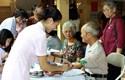 Thách thức của vấn đề già hóa dân số ở Việt Nam