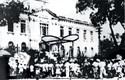 Mặt trận Việt Minh và bài học về phát huy sức mạnh của quần chúng trong tình hình mới