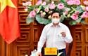 Thủ tướng Phạm Minh Chính: Ngành xây dựng phải thay đổi nhận thức, nâng tầm tư duy để phát triển