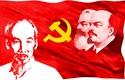Đấu tranh phản bác quan điểm đối lập tư tưởng Hồ Chí Minh với chủ nghĩa Mác-Lênin