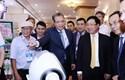 """Hội nhập quốc tế trong """"kỷ nguyên số"""" và một số vấn đề đặt ra đối với Việt Nam"""