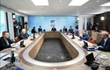 Nhóm G7 cam kết viện trợ 1 tỷ liều vaccine, tăng cường hành động về biến đổi khí hậu