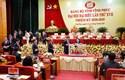 Đảng bộ tỉnh Vĩnh Phúc lãnh đạo xây dựng môi trường đầu tư từ năm 2010 đến 2020