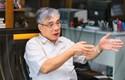 PGS.TS Trần Đình Thiên: Thanh Hóa đang có đà, có thế, có đủ điều kiện bứt phá