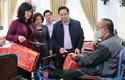 Lưới an sinh xã hội hướng tới nền kinh tế vì con người ở Việt Nam