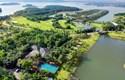 Kỳ nghỉ an nhiên cho cả gia đình tại ốc đảo xanh Đại Lải