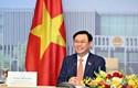 Nhật Bản sẽ tiếp tục hỗ trợ Việt Nam tiêm phòng Covid-19