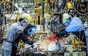 Kinh tế Việt Nam sáu tháng đầu năm và triển vọng năm 2021