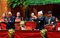 Những nhận thức lý luận mới về xây dựng, chỉnh đốn Đảng trong Văn kiện Đại hội XIII của Đảng