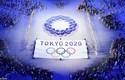 Những kỳ Thế vận hội nhuốm mối lo dịch bệnh