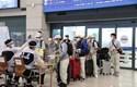 Bảo hộ công dân Việt Nam làm việc ở nước ngoài theo các điều ước quốc tế về hợp tác lao động