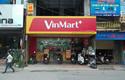 Danh sách 8 siêu thị và 15 cửa hàng Vinmart+ phải rà soát liên quan F0