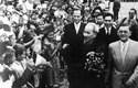 Chủ tịch Hồ Chí Minh - Người đặt nền móng cho hội nhập của Việt Nam với thế giới