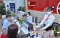 SeABank giảm lãi suất tối đa 1%/năm cho khách hàng bị ảnh hưởng bởi dịch Covid-19