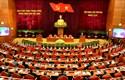 Sự phát triển lý luận của Đảng về xây dựng Nhà nước pháp quyền xã hội chủ nghĩa ở Việt Nam trong tiến trình đổi mới