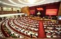 Thiết chế chính trị - pháp luật về kiểm soát quyền lực trong điều kiện một đảng duy nhất cầm quyền ở Việt Nam