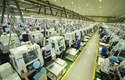 WB: Kinh tế Việt Nam sẽ phục hồi sau khi lệnh giãn cách xã hội được dỡ bỏ
