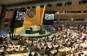 The Washington Times: Việt Nam ngày càng khẳng định vai trò trong các vấn đề toàn cầu