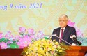 Thành tựu 30 năm đổi mới của tỉnh Yên Bái tiếp cận từ không gian phát triển của vùng Trung du, miền núi phía Bắc