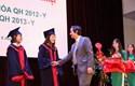 Đổi mới quản trị giáo dục - đào tạo bậc đại học ở Việt Nam trong bối cảnh cuộc Cách mạng công nghiệp lần thứ tư