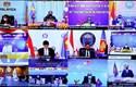 Hội nghị cấp Bộ trưởng ASEAN về vấn đề ma túy lần thứ 7