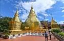 Tại sao nhiều người Thái Lan phản đối mở lại biên giới?