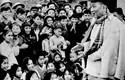 Giá trị cốt lõi trong tư tưởng Hồ Chí Minh về xây dựng văn hóa gia đình