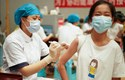 Trung Quốc: Bắt đầu tiêm vaccine ngừa COVID-19 cho trẻ từ 3-11 tuổi