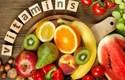 5 loại vitamin và protein giúp tăng cường hệ miễn dịch cơ thể