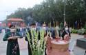 Kỷ niệm 92 năm thành lập Chi bộ Đông Dương Cộng sản Đảng