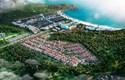 """Vì sao Sun Tropical Village, Nam Phú Quốc """"nóng bỏng tay"""" giữa mùa dịch?"""