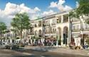 Vinh Heritage giới thiệu dòng sản phẩm thương mại độc quyền 'siêu lợi nhuận' - Shophouse 107