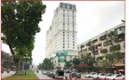 Công ty Gia Bảo tiếp tục đề nghị được làm tuyến đường sắt đô thị Ngọc Hồi - Yên Viên