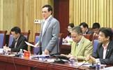 Phát huy vai trò giám sát của nhân dân trong việc thực hiện Nghị quyết Trung ương 4 khóa XII