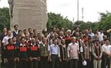 Tư tưởng Đại đoàn kết các dân tộc qua thư Hồ Chủ tịch gửi Đại hội các dân tộc thiểu số miền Nam tại Pleiku năm 1946