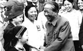 Đồng chí Lê Duẩn - Nhà lãnh đạo kiệt xuất của cách mạng Việt Nam
