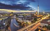 Chính sách đa văn hóa của CHLB Đức - thất bại và định hướng mới