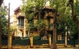 """Thực trạng biệt thự Pháp cổ tại Hà Nội:  """"Lỗ hổng"""" lớn trong quản lý, sử dụng và giải pháp khắc phục"""