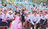 FrieslandCampina Việt Nam hưởng ứng Ngày sữa thế giới