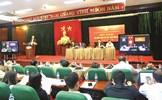 Sự phối hợp giữa các cơ quan báo chí với Mặt trận Tổ quốc Việt Nam trong công tác đấu tranh phòng, chống tham nhũng, lãng phí