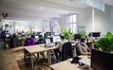 CHLB Đức - Thị trường Startup công nghệ hàng đầu châu Âu