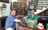 Dòng họ bốc thuốc cứu người lâu đời nhất Việt Nam